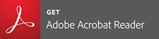 Logo Adobe Acrobat Reader