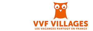 Logo VVF Villages
