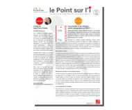 couverture l3in20