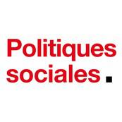 dps_page_actualite_site_ircantec_173x173